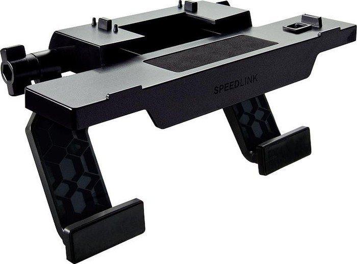 Speedlink TORK Halterung für PlayStation Camera schwarz (PS4) (SL-4527-BK)