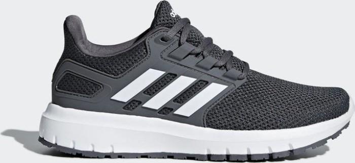 Schuhe adidas Energy Cloud 2 W CG4070 GrefivFtwwhtCarbon