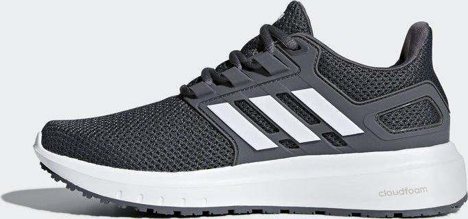 brand new f7d2c df3b2 adidas Energy Cloud 2.0 grey fiveftwr whitecarbon (Damen) (CG4070)