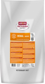 animonda Integra Protect cardioid with poultry, potatoes and egg 10kg