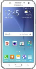 Samsung Galaxy J7 Duos J700F/DS weiß