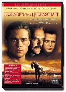 Legenden der Leidenschaft (Special Editions)