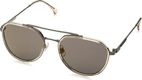 Carrera 1028/GS beige grey/grey bronze (1028/GS-R1T/J0)