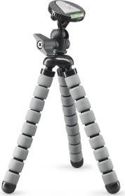 Cullmann Alpha 655 grey (50066)