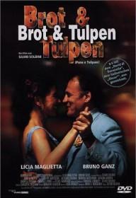 Brot und Tulpen (DVD)