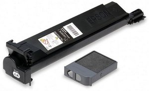 Epson C13S050478 toner collection kit