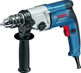 Bosch Professional GBM 13-2RE electric drill (06011B2001)