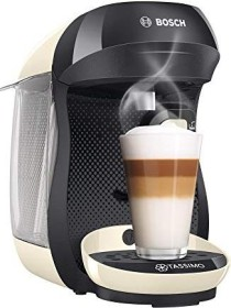 Bosch TAS1007 Tassimo Happy cream