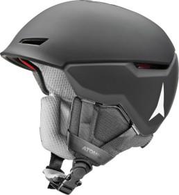 Atomic Revent+ Helm schwarz (Modell 2019/2020) (AN5005640)