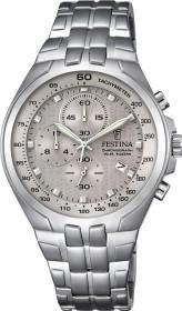 Festina Chronograph F6843/2
