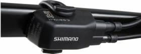 Shimano Di2 D-Fly ANT+/Bluetooth transmitter (EW-WU101)