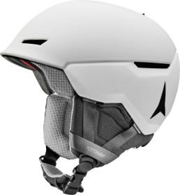 Atomic Revent+ Helm weiß (Modell 2019/2020) (AN5005642)