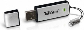 TrekStor CS 16GB, USB-A 2.0 (50340)