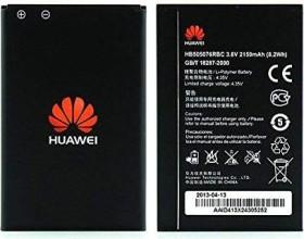 Huawei HB505076RBC