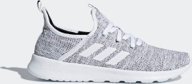 adidas Cloudfoam Pure grey/cloud white/core black (Damen) (DB0695)
