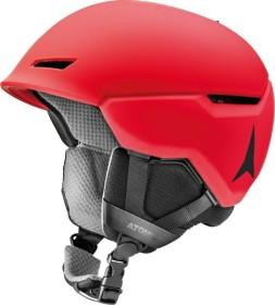 Atomic Revent+ Helm rot (Modell 2019/2020) (AN5005644)