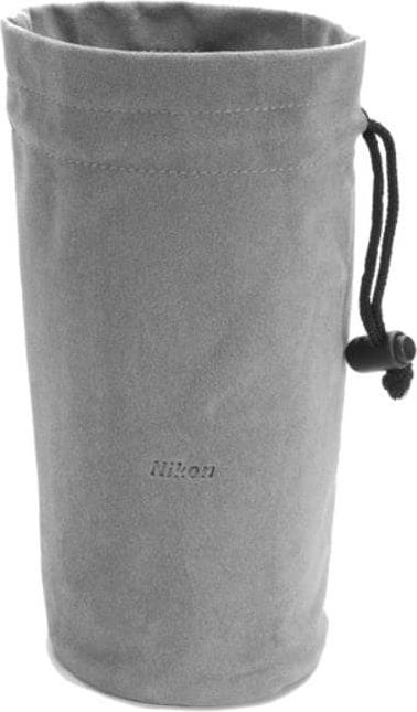 Nikon CL-S4 lens case (JAE44631) -- via Amazon Partnerprogramm