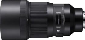 Sigma Art 135mm 1.8 DG HSM for Sony E (240965)