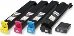 Epson Toner S050477 schwarz (C13S050477)