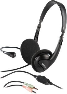 Ultron UHS-20 headset (3651)