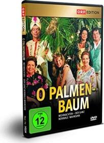 O Palmenbaum (DVD)