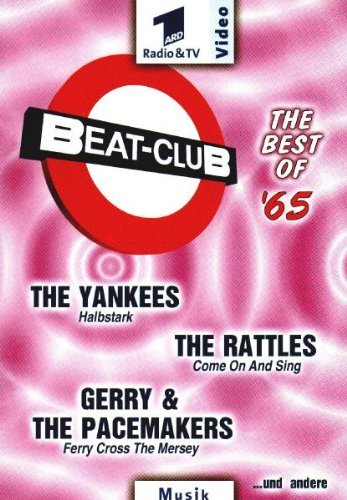 Beat-Club - The Best of '65 -- via Amazon Partnerprogramm