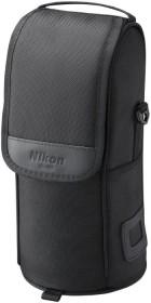 Nikon CL-M2 (JAE21201)