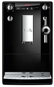 Melitta Caffeo Solo & perfect Milk black (E 957-101)