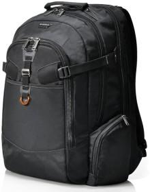 "Everki Titan 18.4"" backpack (EKP120)"