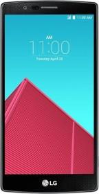 LG G4 H815 gold