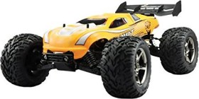 Amewi AM10T Truggy 1:10 4WD ESC 60A Brushless KV2500 (22157)