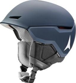 Atomic Revent+ Helm dark blue (Modell 2019/2020) (AN5005646)