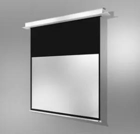 Celexon electric Professional Plus 180x112cm (1000000883)