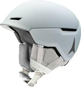 Atomic Revent+ Helm light blue (Modell 2019/2020) (AN5005648)