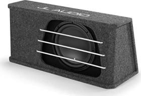 JL Audio HO112RG-W3v3