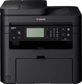 Canon i-SENSYS MF237w, S/W-Laser (1418C105)