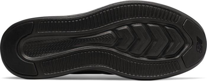 new balance herren fuelcore coast v4 sneaker