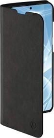 Hama Booklet Guard Pro für Samsung Galaxy A51 schwarz (188566)