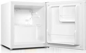 Nabo KB 465 Tisch-Kühlschrank