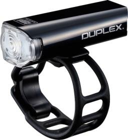 CatEye SL-LD400 Duplex helmet lamp