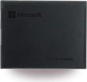 Nokia BV-T4D