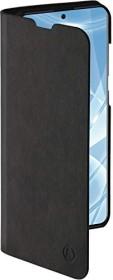 Hama Booklet Guard Pro für Samsung Galaxy A71 schwarz (188583)