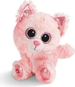 Nici Glubschis Katze Dreamie 15cm (45554)