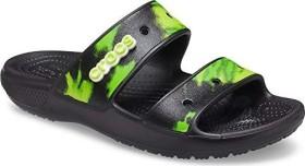 Crocs Classic lime punch (10001-3TX)