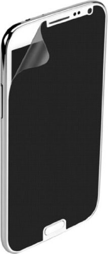 Otterbox Clearly Protected Privacy für Samsung Galaxy Note 2 (77-28336) -- via Amazon Partnerprogramm