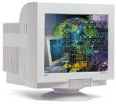 NEC MultiSync FE950 96KHz
