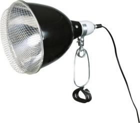 Trixie reflector-clamp light, 250W, E27 (76073)