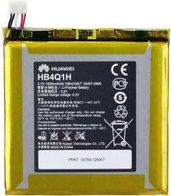 Huawei HB4Q1HV