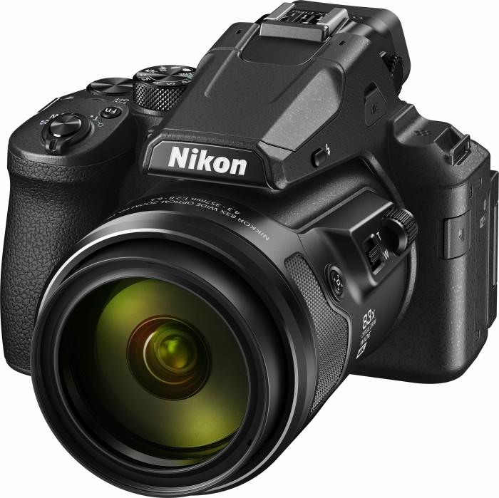 Nikon Coolpix P950 (VQA100EA)