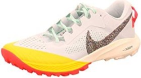 Nike Air Zoom Terra Kiger 6 aura/mint foam/speed yellow/blackened blue (Herren) (CJ0219-400)